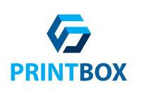 Printbox – Trükikoda Narvas