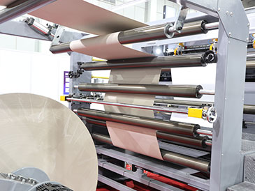 litho-offset printing estonia
