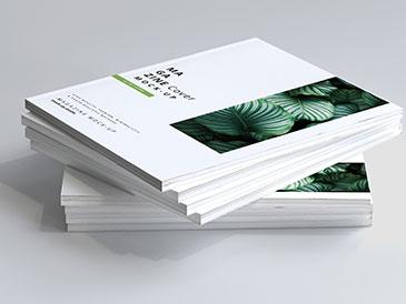 magazines printing estonia