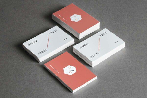 business-cards printing Estonia